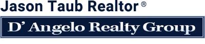 Jason Taub Realtor® in Fort Lauderdale, Florida